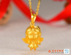 黄金首饰回收价格多少钱一克,黄金首饰和金条回收价格一样吗
