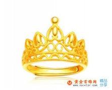 黄金戒指婚戒变形了怎么办 黄金戒指刮花了如何