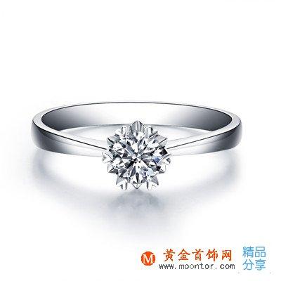 结婚戒指,婚戒