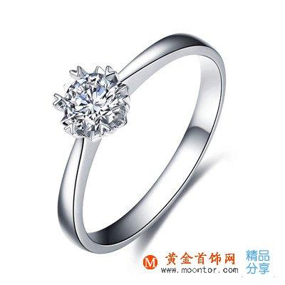 婚戒,结婚戒指