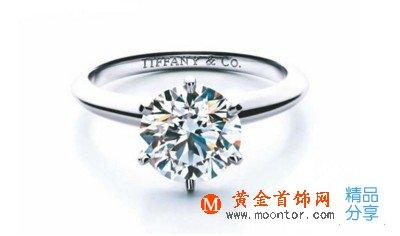 戒指,钻戒,钻石戒指