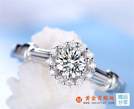 戒指,结婚戒指,求婚戒指