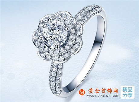 http://www.zocai.com/product/ring