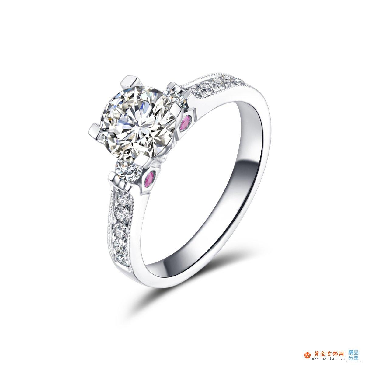 定制结婚钻戒,定制结婚钻戒价格,定制结婚钻戒多少钱,结婚钻戒定制