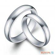 银戒指的价格大概是多少