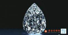 钻石保养方法/钻石保养佩戴注意事项有哪些?之十大钻石。