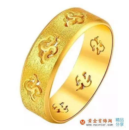 中国传统吉祥的图案,寓意祥瑞笼罩家庭幸福安康,有健康安宁之意,代表