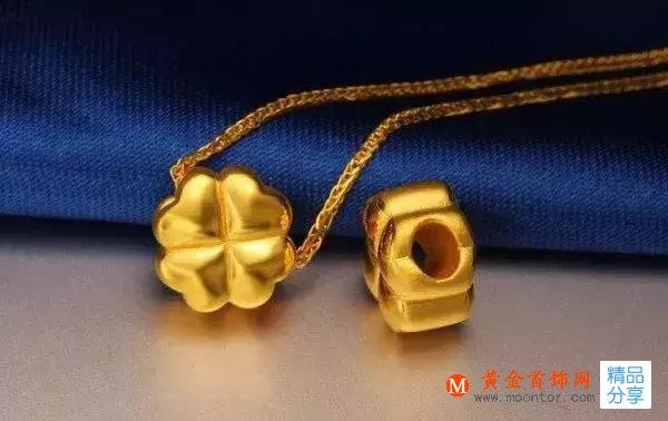 比黄金贵2倍的3D硬金手镯究竟值不值得买?