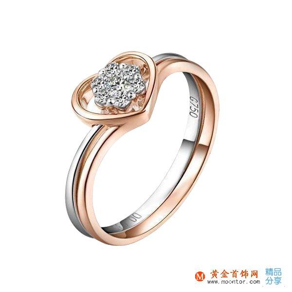 au750白金戒指和pd990白金戒指那个好 哪个便宜