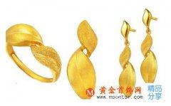 黄金饰品怎么保养 黄金饰品清洁保养方法及要点