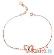 银手链有什么寓意  佩戴银手链代表的意义