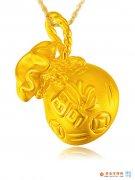 硬黄金和软黄金的区别是什么 硬黄金好还是软黄金好
