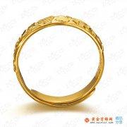 黄金首饰价格多少 黄金首饰一般多少