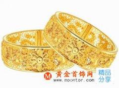 纯金首饰可以焊接吗 纯金首饰的焊接工艺是怎样的