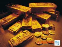 中国黄金储备为何不断增持? 意义何在
