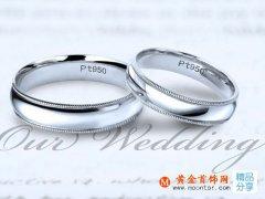 世界白金的产地介绍 分享6个白金戒指保养方法