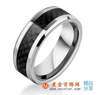 </p>  <p>  钨金是什么金 | 钨金戒指好吗?</p>  <p>