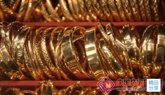 中国银饰品牌排名十名的企业