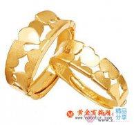 购买结婚黄金首饰必须注意的事项