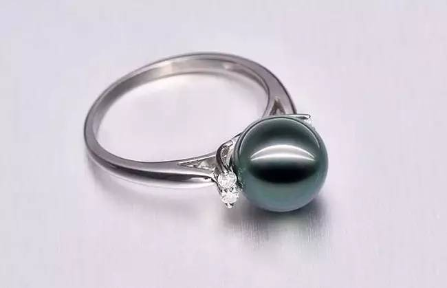 珠宝首饰保养大全,珠宝保养知识