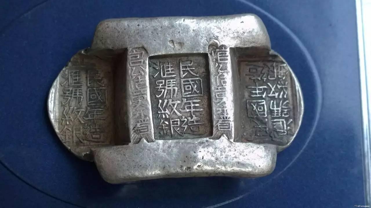 纯银、藏银、苗银、素银是什么区别?内部资料