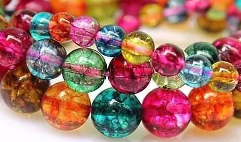 水晶石价格-水晶的寓意、种类及功效