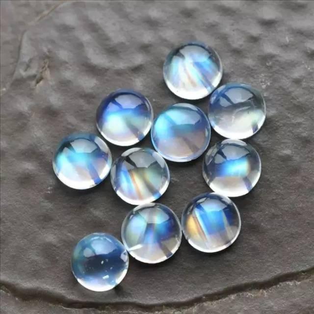 月光石的功效与作用-月光石购买价格