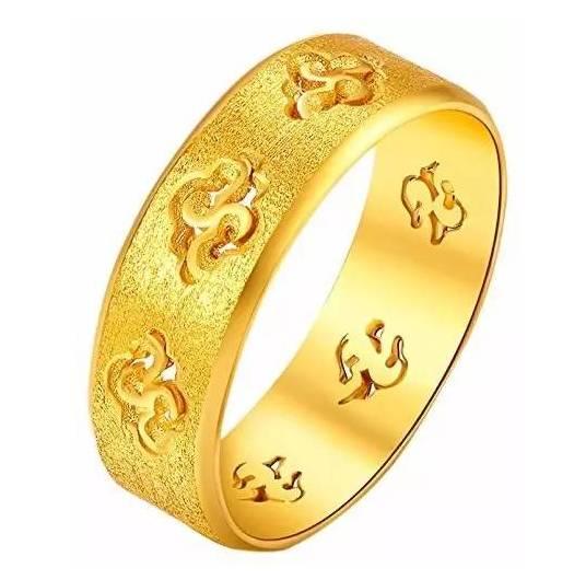 黄金图案的寓意和象征,行业资料