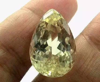 锂辉石价格-锂辉石的保养及选购知识大全