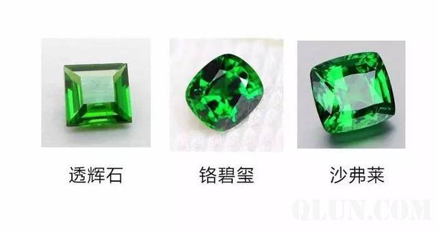 透辉石的选购及价格-绿色透辉石专业介绍