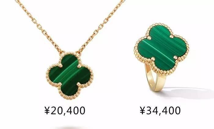 孔雀石的品种-孔雀石产地-孔雀石绿的价格