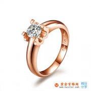 买黄金戒指要注意什么 黄金戒指应如何清洗_婚戒首饰