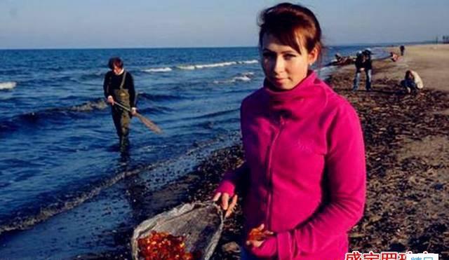 波罗地海琥珀,世界上储量最多的琥珀!