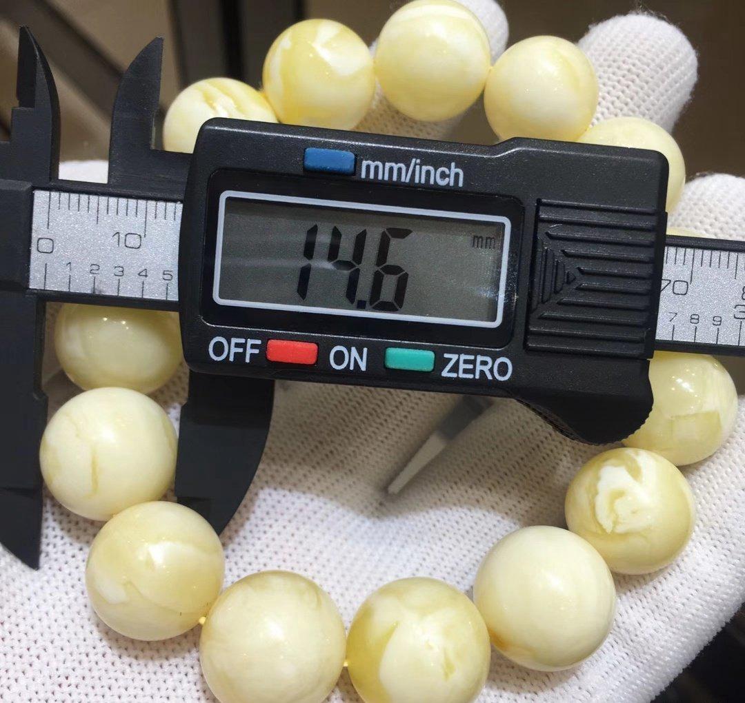 鸡油黄白花蜜蜡价格