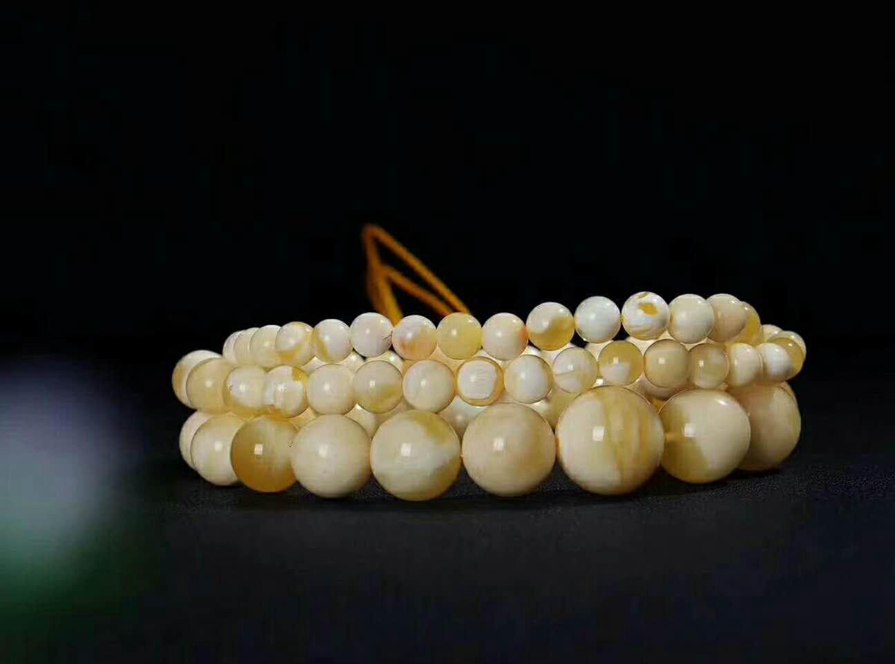 白花蜜腊的价格,白花蜜蜡有什么特点?