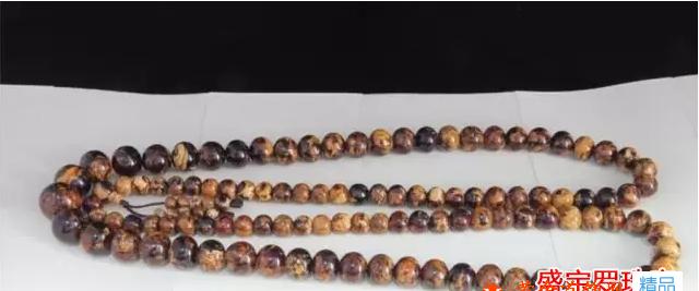 天然抚顺花珀的价值,花珀的分类有哪些?