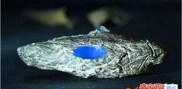 4大真相告诉你,琥珀原石价格暴跌绝不可能发生!