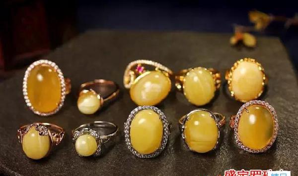 密腊戒指,密腊戒指的保养与禁忌?