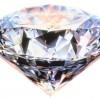 钻石(Diamond)的名词术语
