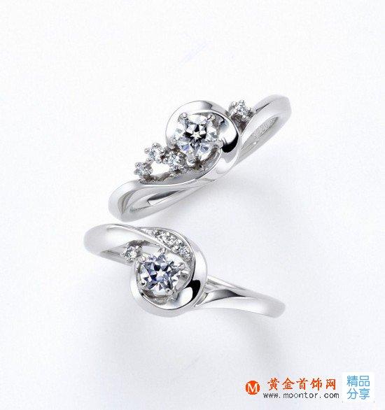 Festaria珠宝让感动化为永恒珍藏-品牌感人故事