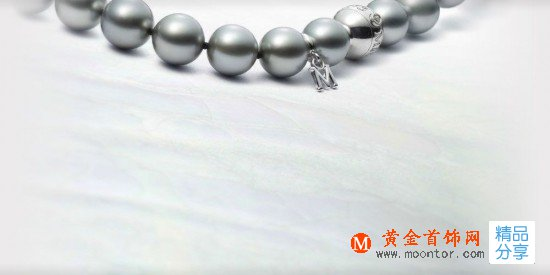 Mikimoto:珍珠之王(The Pearl King)
