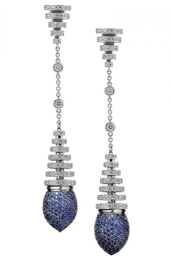 瑞士珠宝品牌:AVIAKIAN-品牌感人故事