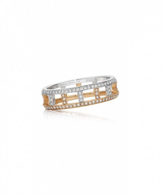 致敬骑士公主 Calleija Zara Phillips马术系列珠宝(二)