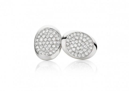 致敬骑士公主 Calleija Zara Phillips马术系列珠宝(一)-创意珠宝