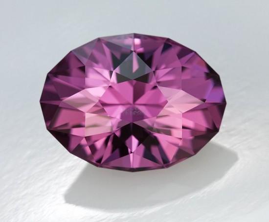 宝石的力量(二)-珠宝首饰展示图【行业经典】