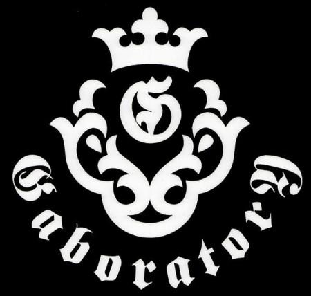 美国银饰品牌:Gaboratory-品牌感人故事