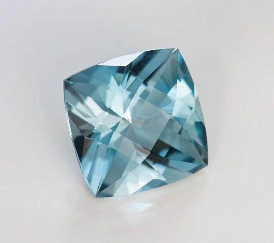 宝石的力量(一)-珠宝首饰展示图【行业经典】