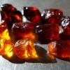 石榴石(Garnet)
