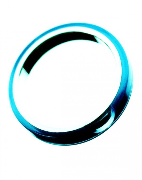Singelringen单身戒指:制造浪漫的邂逅-创意珠宝