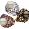 意大利珠宝品牌:UTOPIA